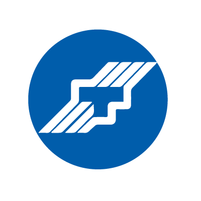 Winnipeg Transit logo in blue - Testimonials