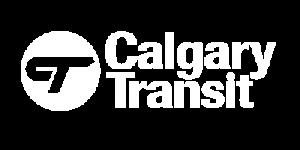 Calgary Transit Logo