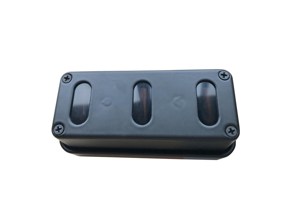 Infodev EDI APC sensor DA-200