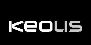 Keolis_logo_white
