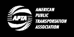 logos members-APTA