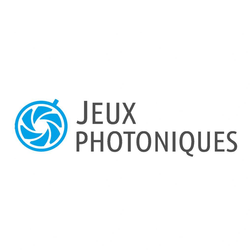 Jeux Photoniques de l'univeristé Laval