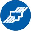 Winnipeg Transit logo